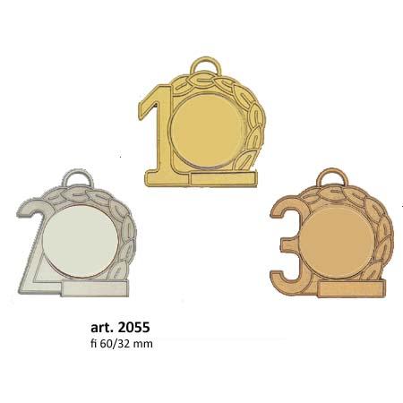 13-med-fi60-2055