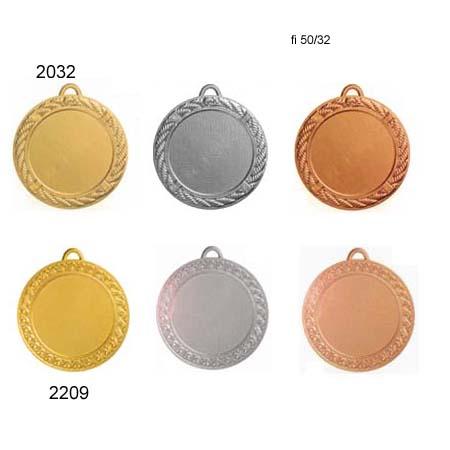 fi50-2209,2032