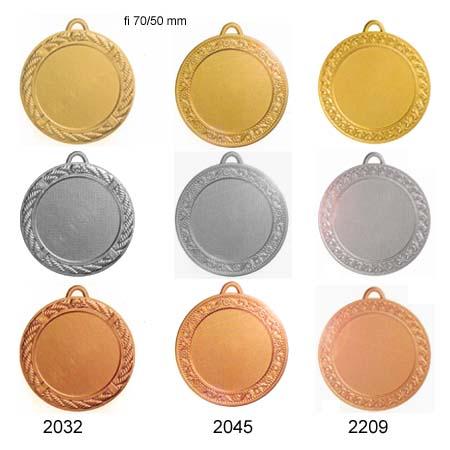 fi70-2032-2045-2209