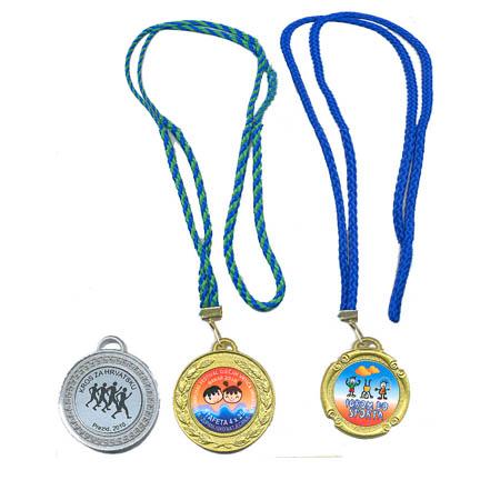 medalje-grav i print