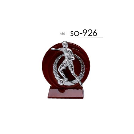 sa-so-926
