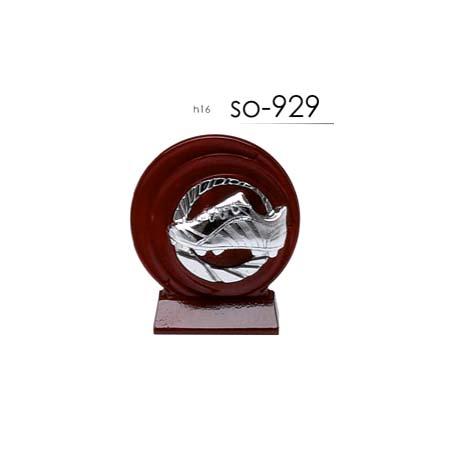 sa-so-929