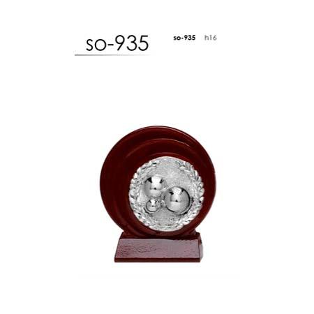 sa-so-935