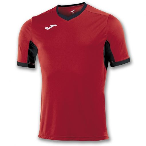 17-joma-champion-4-ss-red-black