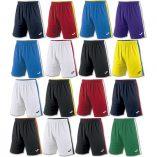 17-joma-tokio-2-shorts-multi