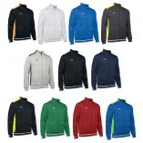 joma-campus-II-polyester-jacket-multi