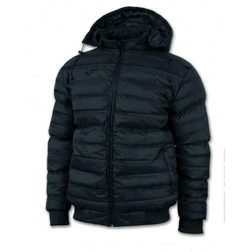 joma-urban-bomber-jacket-p381-36382_image